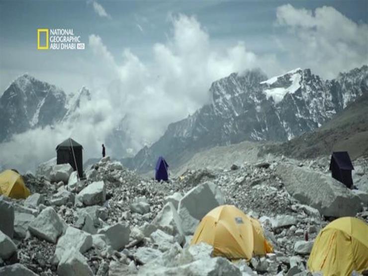 السياحة : حملة دعائية على  ناشيونال جيوجرافيك  إبريل المقبل...مصراوى