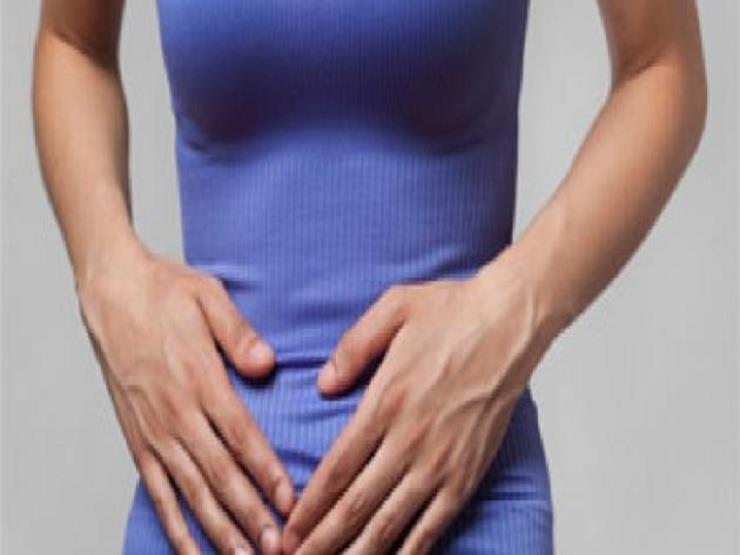 التهاب غشاء بطانة الرحم يصيب 10% من السيدات قبل الإنجاب