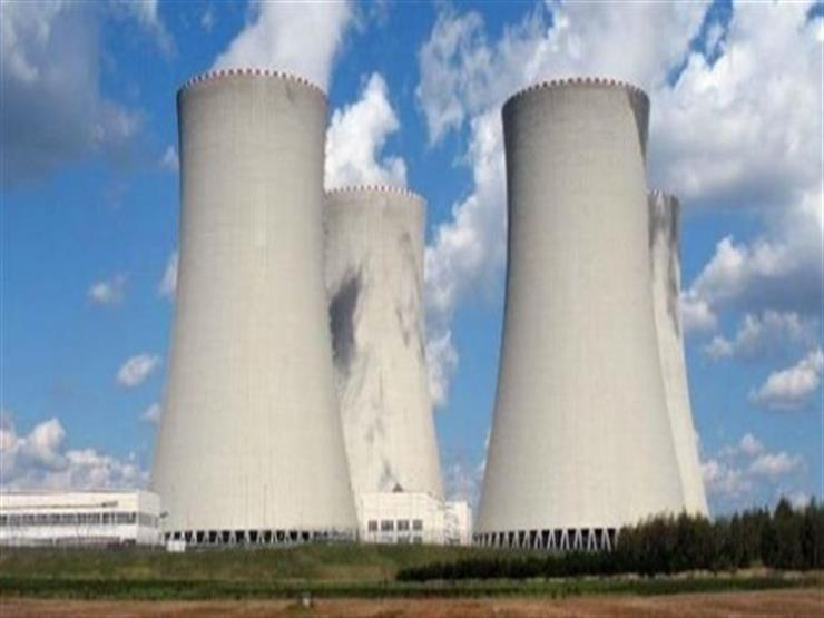رومانيا تعلن خطة جديدة لبناء مفاعلين نوويين جديدين