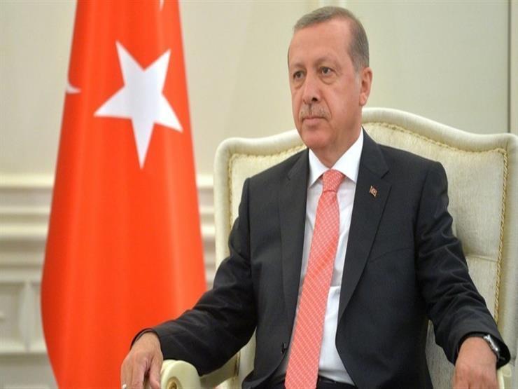 صحيفة: الجزائر رفضت طلب أردوغان بإلغاء التأشيرة بين البلدين...مصراوى