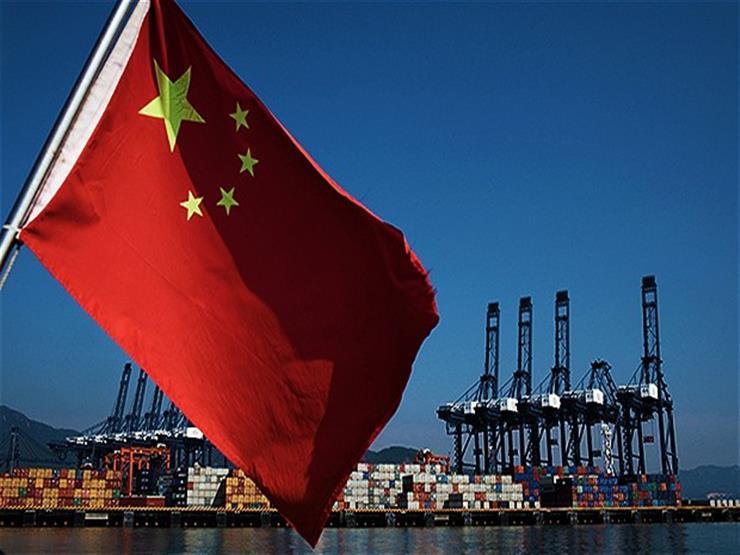 الصين تخطط لفرض رسوم بـ 3 مليارات دولار على الواردات الأمريكية