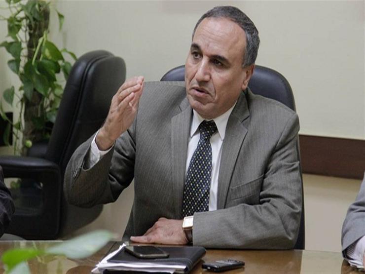 نقيب الصحفيين يخاطب الجهات للتنازل عن البلاغات ضد المصري الي...مصراوى