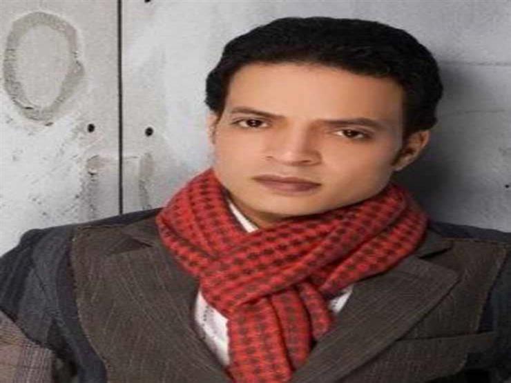 بعد تعاونهما في وردة البيت.. عزيز الشافعي: طارق الشيخ مطرب كبير