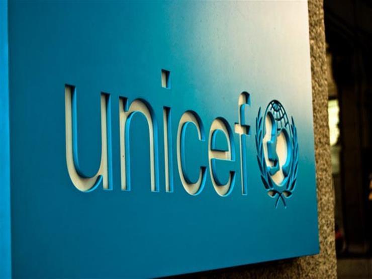 منظمة اليونيسيف تحذر من عودة تفشي الكوليرا في اليمن