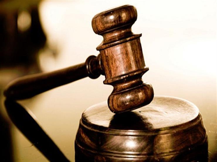 """لتعذر حضور المتهمين.. تأجيل محاكمة المتهمين في قضية """"رشوة المترو"""" لـ 25 يونيو"""