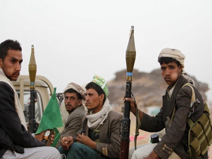 اتهام قطر بالضلوع في تمويل أعمال الحوثيين للإضرار بالسعودية