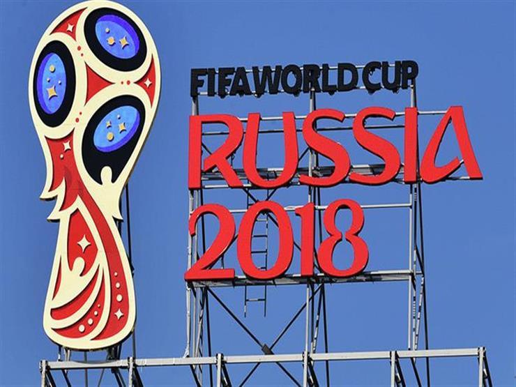 تحليل: مع اقتراب كأس العالم.. هل تنتهي أزمة التشفير وتتخذ بي إن سبورت القرار الصعب؟
