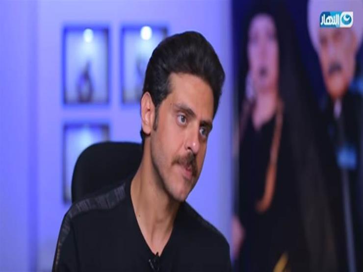 """طارق صبري يكشف عن سبب اختياره لشخصية """"حسن"""" في البيت الكبير"""