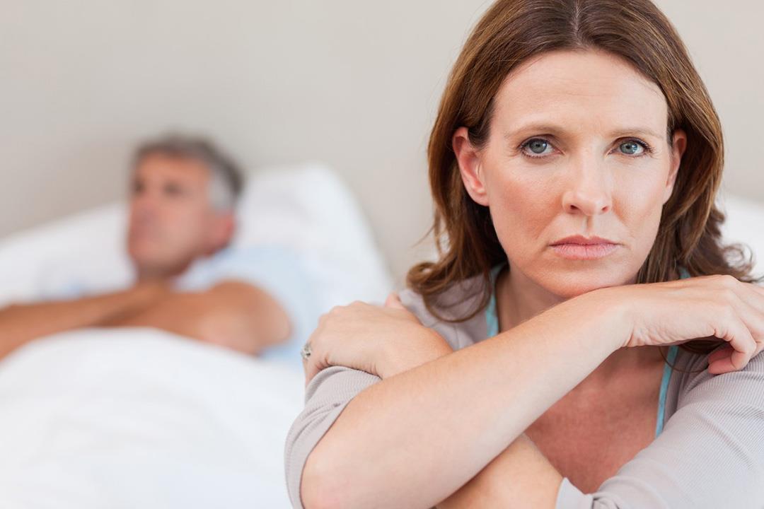 b29e0b5b4 كيف يؤثر استئصال الرحم على العلاقة الحميمة؟ | الكونسلتو