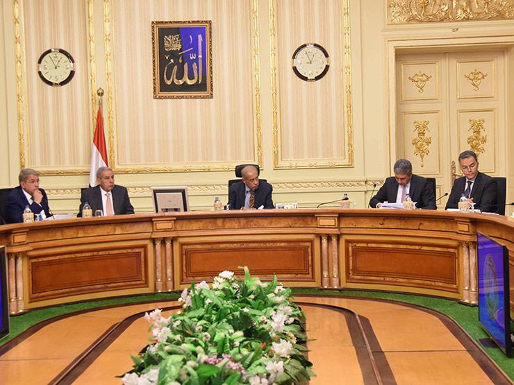 رئيس الوزراء: أتوقع زيادة الإقبال على الانتخابات في الأوقات المقبلة