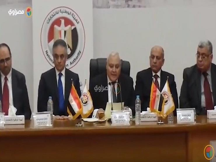 """""""الوطنية للانتخابات"""" تنفي مجدداً صحة أنباء تمديد التصويت في الانتخابات ليوم رابع"""
