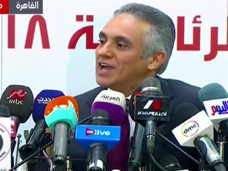 """""""الوطنية للانتخابات"""": يحق إعلان المؤشرات الأولية فقط لنتيجة التصويت"""
