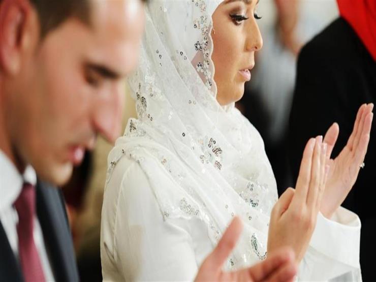 لماذا الزواج مهم؟ - د. مصطفى محمود