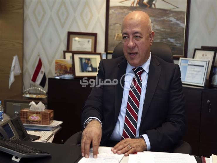 أبوالفتوح لمصراوي: مصر ستجني ثمار الإصلاح الاقتصادي بعد نجاح برنامج صندوق النقد