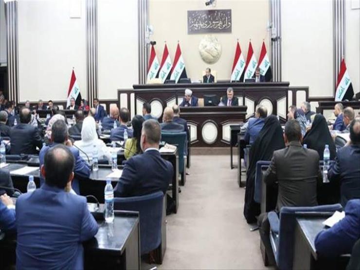 البرلمان العراقي يستأنف التصويت على الميزانية العامة للدولة