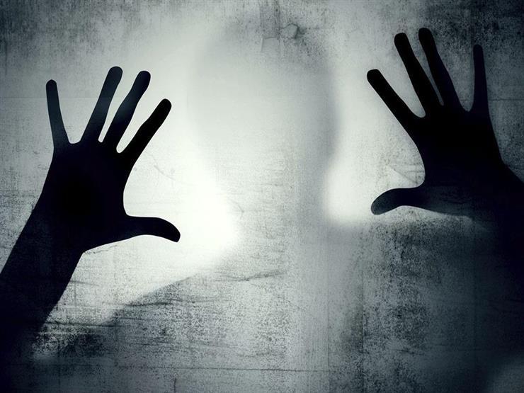«رهاب الموت» يصيب هؤلاء.. 4 طرق لعلاجه