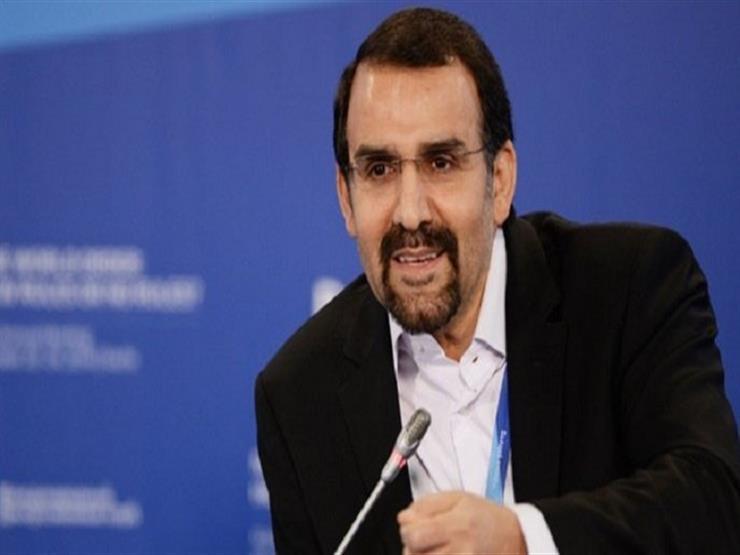 دبلوماسي إيراني: طهران مستعدة مسبقا لانسحاب أمريكي من الاتفاق النووي