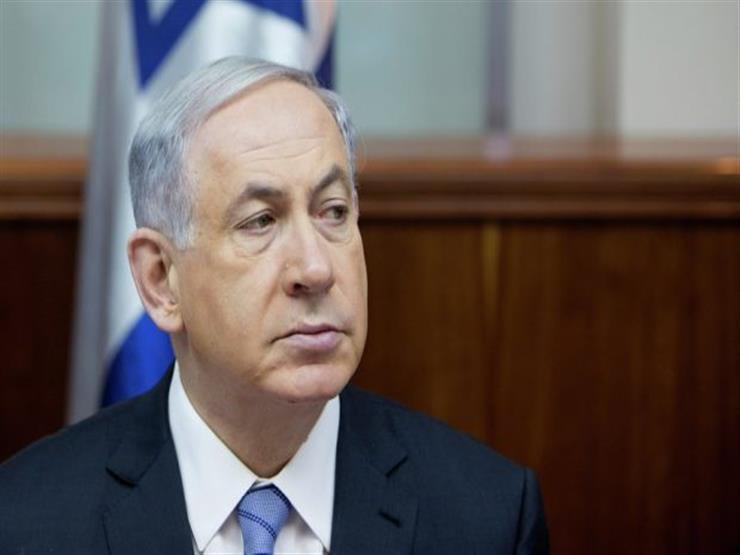 نتنياهو يتوجه مساء اليوم الى واشنطن لبحث الملفين الفلسطيني والإيراني