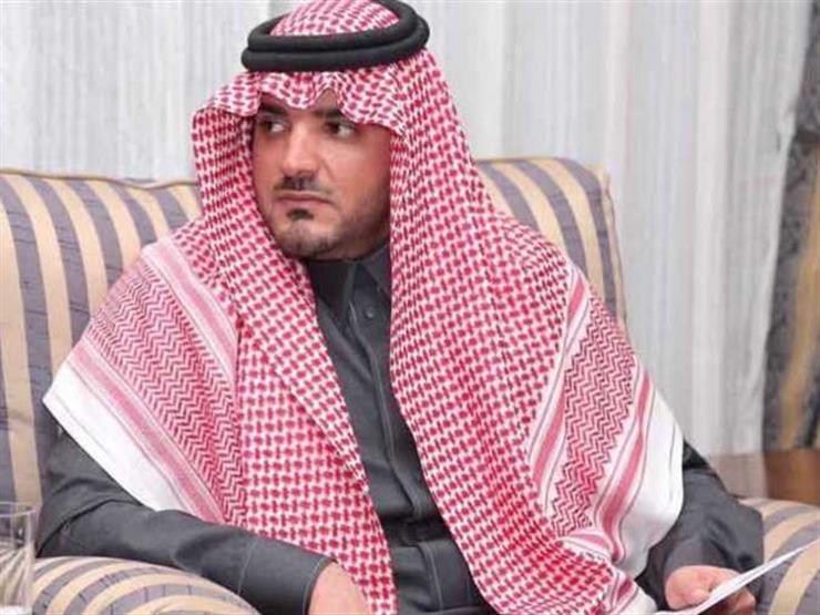 وزير الداخلية السعودي يزور الجزائر غدا