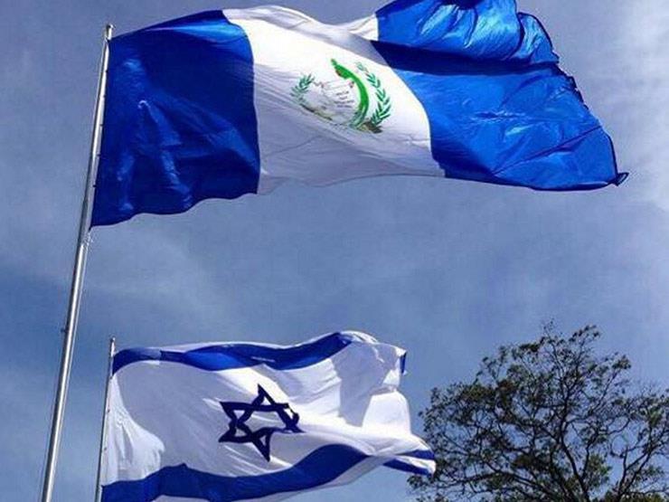المحكمة الدستورية في جواتيمالا ترفض طعنا ضد نقل السفارة في إسرائيل إلى القدس