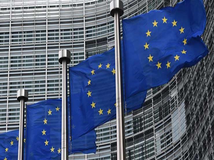 الاتحاد الأوروبي يخصص 3.8 مليون يورو لتمويل مراكز إعادة التأهيل بالفلبين