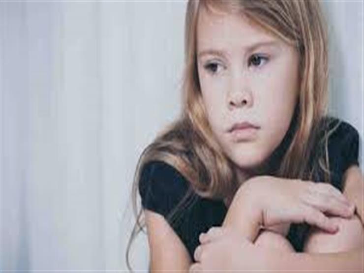 10 علامات توضح إصابة طفلك بالاكتئاب