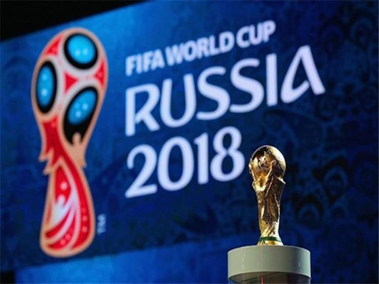 """كواليس مفاوضات ماسبيرو مع """"فيفا"""" لبث مباريات كأس العالم"""