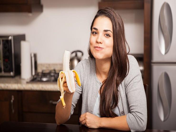 لا تتخطى هذا العدد من تناول الموز يوميًا