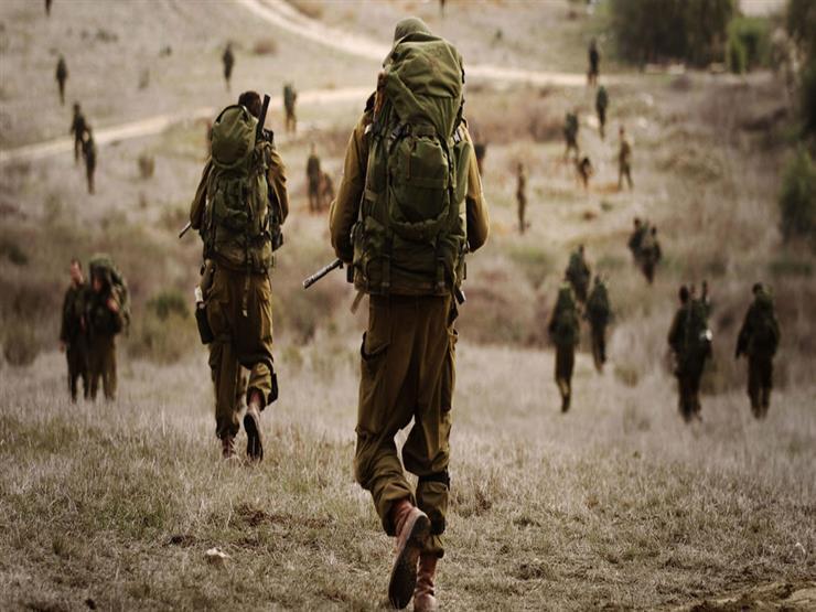 """مناورات إسرائيلية أمريكية """"ضخمة"""" تحاكي حربا إقليمية"""