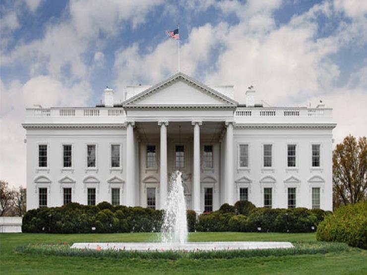 """مسؤول فلسطيني لـ""""هآرتس"""": واشنطن تعلن """"صفقة القرن"""" خلال أسابيع"""