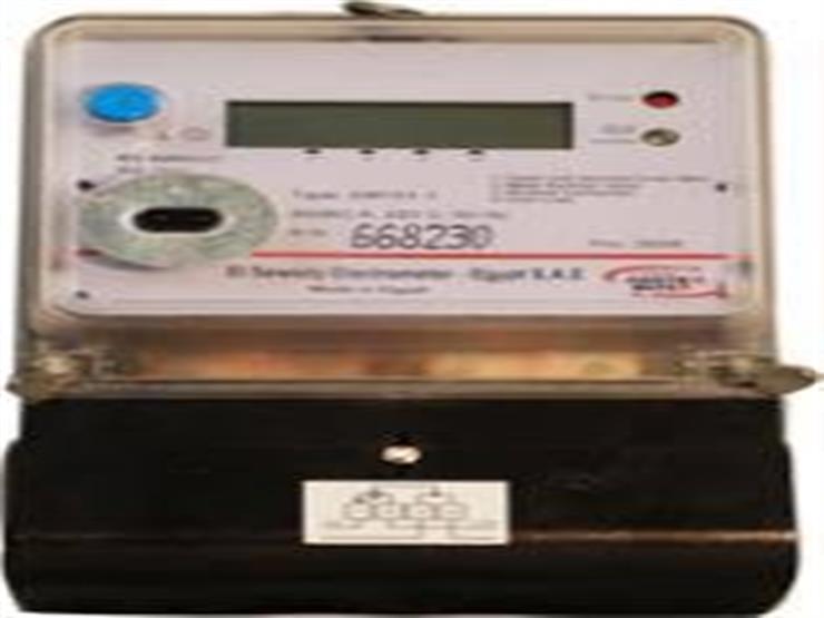 للمرة الثانية.. الكهرباء تكتشف عيوباً تقنية بالعدادات مسبوقة الدفع