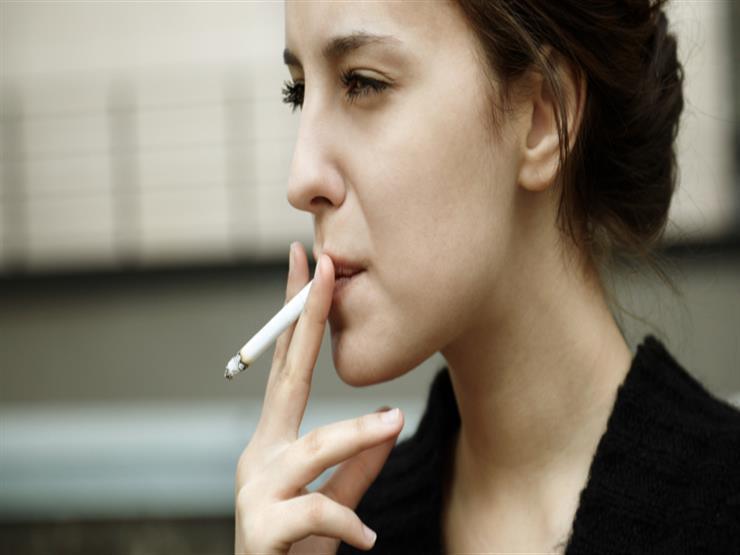 التدخين مع تعاطي حبوب منع الحمل يهددك  بهذا المرض
