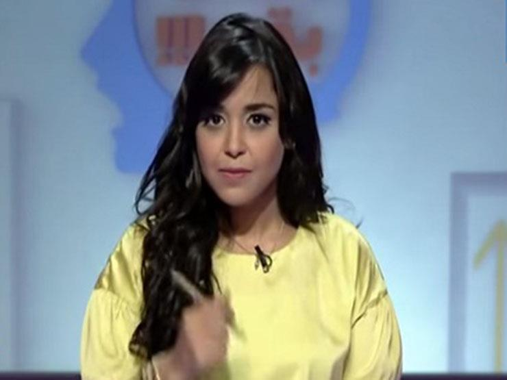 طلع اللي جواك مع د. رشا الجندي: (بنتي بتناكف معايا)