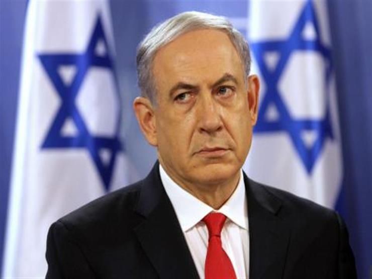 نتنياهو يصل واشنطن لبحث الملفين الفلسطيني والإيراني