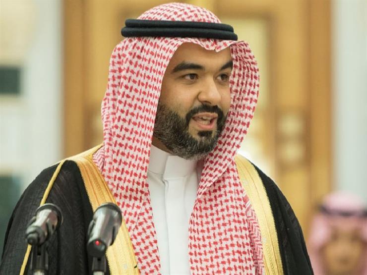 وزير الاتصالات السعودي: سوق البيانات هي البترول الجديد