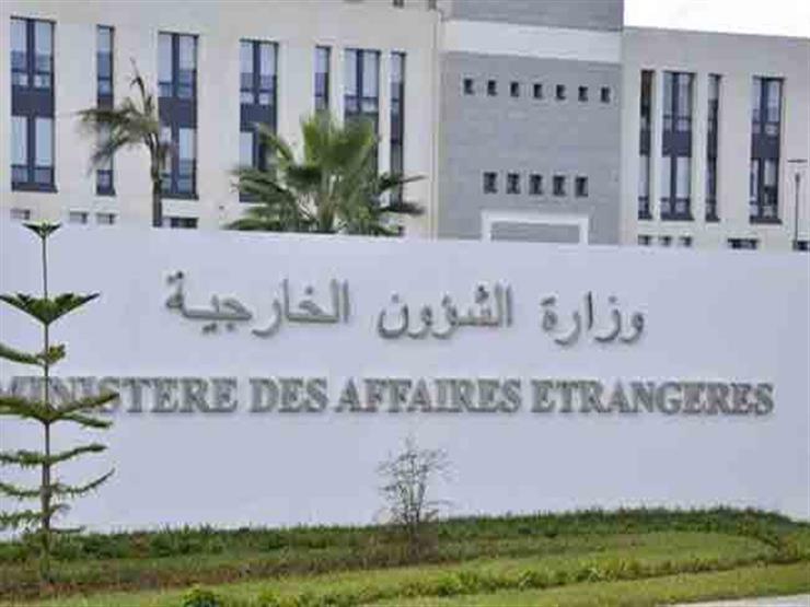 الجزائر ترد على مزاعم قطر بشأن وجود أزمة مع الإمارات والسعودية