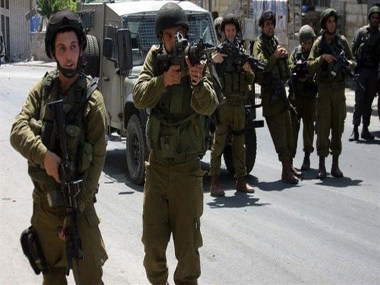 مركزان حقوقيان: قوات الاحتلال الإسرائيلي تستخدم القوة المميتة ضد المدنيين الفلسطينيين