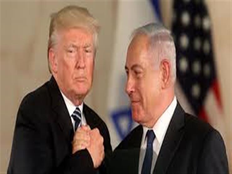 حول العالم في 24 ساعة: نتنياهو يصل واشنطن لبحث الملفين الفلسطيني والإيراني