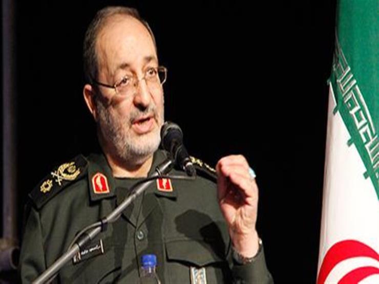 إيران: لا يحق لأي كان التفاوض مع القوى الأجنبية حول قدراتنا الدفاعية والصاروخية