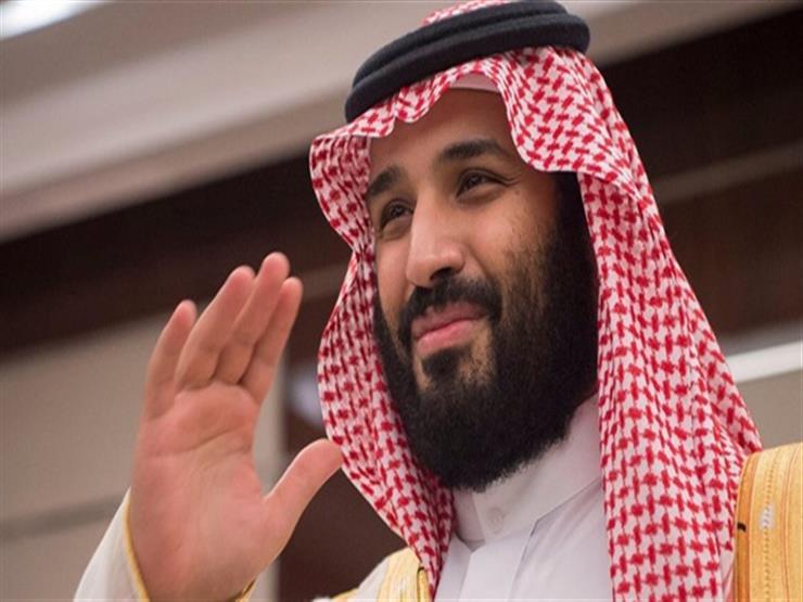 """""""الجارديان"""" عن جولة محمد بن سلمان الخارجية: """"يهدف لتقديم أوراق اعتماده عالميا"""""""