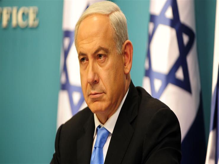 نتنياهو يجري محادثات لحل الأزمة الائتلافية التي تهدد استقرار حكومته