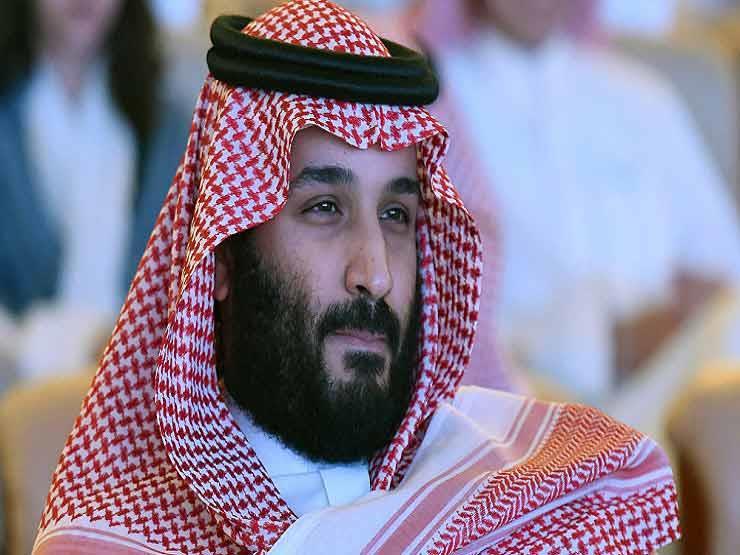 آخرها زيارة الكاتدرائية.. بن سلمان يواصل كسر التابوهات السعودية