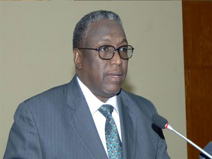نائب الرئيس السوداني يؤكد أهمية التعاون الدولي لتلافي جرائم المعلوماتية