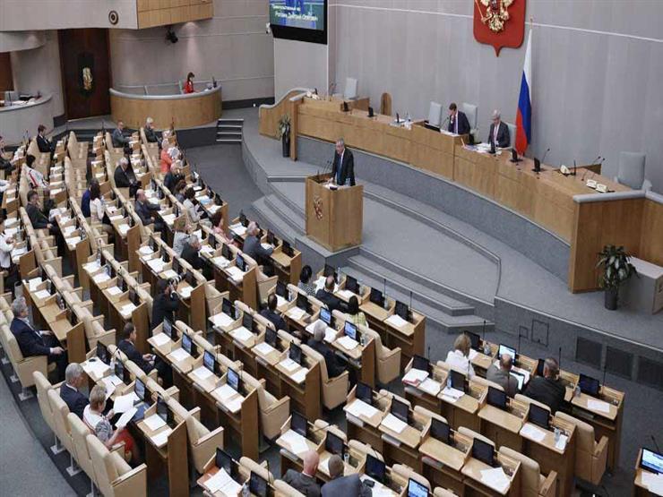 روسيا تدعو 75 خبيرًا أجنبيًا لمراقبة الانتخابات الرئاسية
