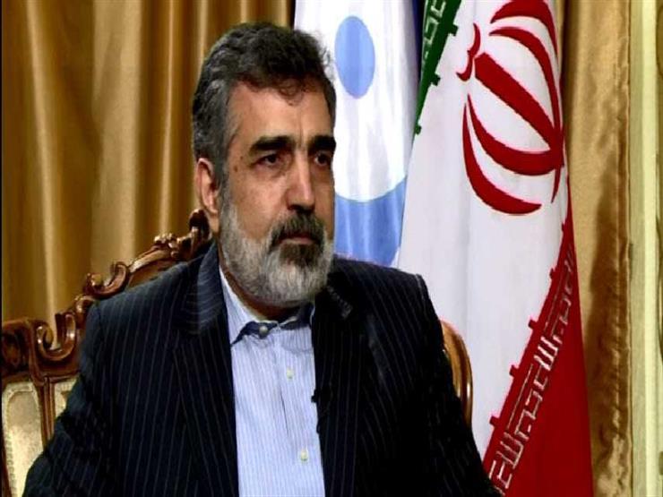 """إيران"""" يمكننا تخصيب اليورانيوم خلال 48 ساعة"""