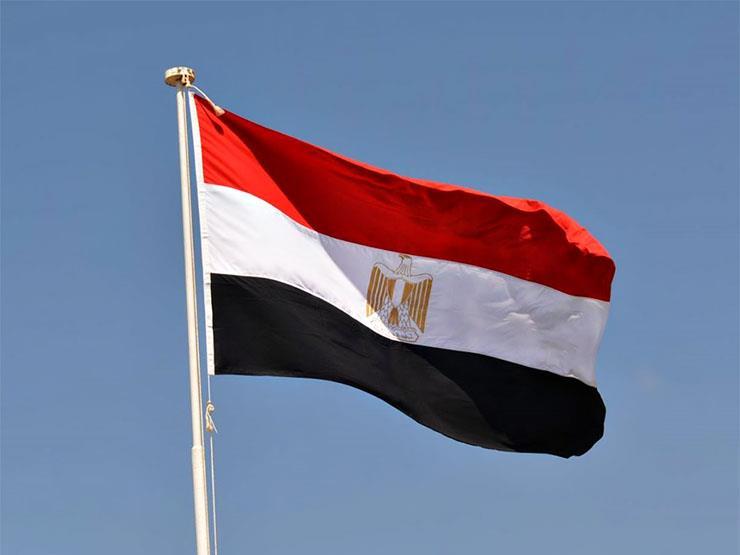 انطلاق مبادرة  مصر جميلة  للرد على الشائعات والأكاذيب ضد مصر...مصراوى