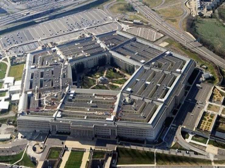تفاؤل حذر في وزارة الدفاع الأمريكية بشأن محادثات الكوريتين