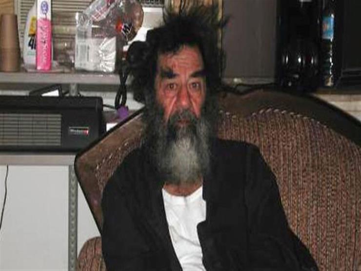 من الذين يشملهم قرار مصادرة أملاك رموز حكم صدام؟