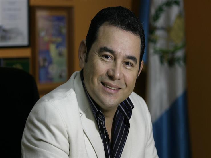 جواتيمالا تنقل سفارتها في إسرائيل إلى القدس مايو المقبل