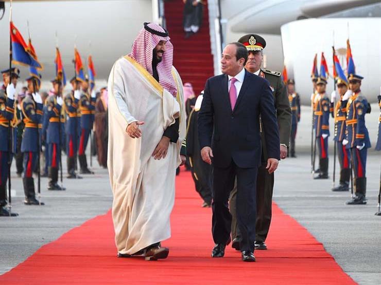 أبرز التصريحات في 24 ساعة: ما قطر إلا خزينة ومنصة لجماعة